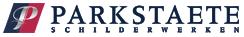 Logo Parkstaete Schilderwerken