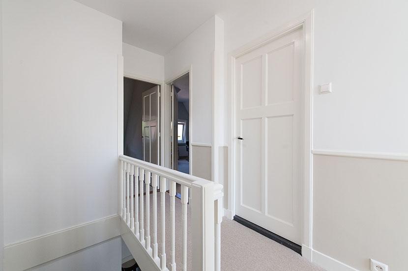 deuren schilderen 830x552
