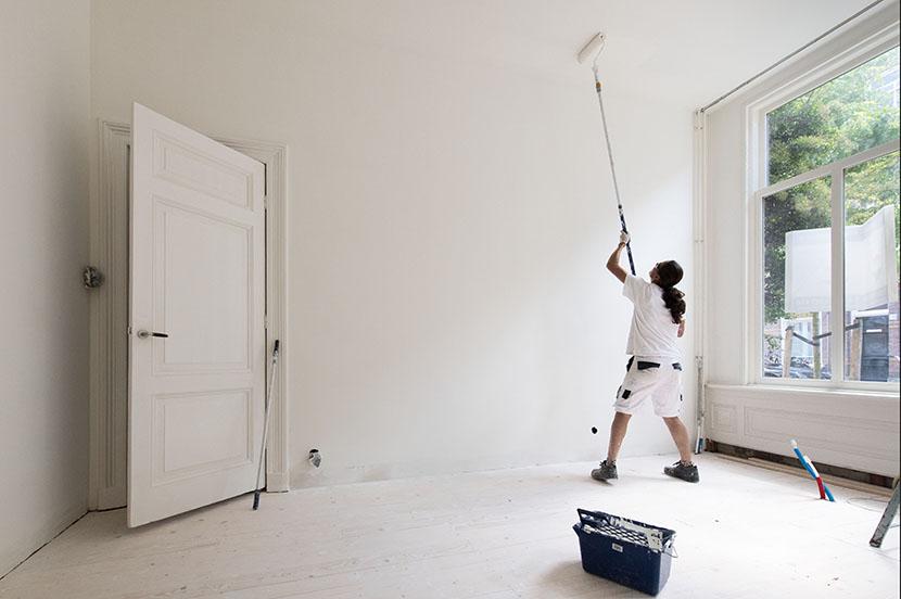 plafonds sauzen 830x552