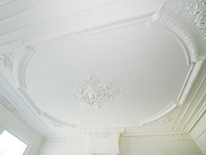 binnenschilder2 400x300