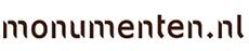 Logo Monumenten.nl
