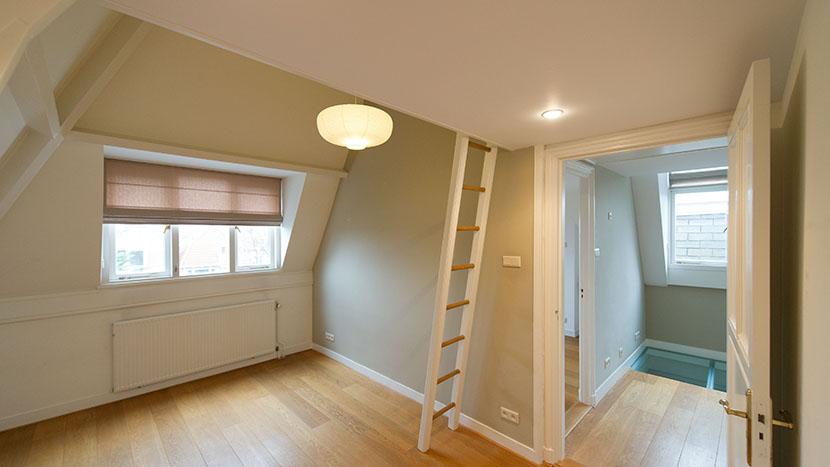 binnenschilder2 height=