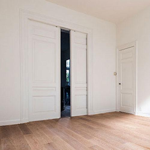 binnenschilder1 height=